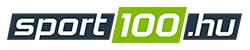 Sport100